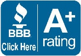 Orlando Estate Buyer BBB rating