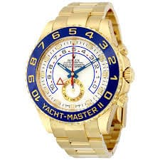 SELL ROLEX ORLANDO FLORIDA CALL 407-831-8544