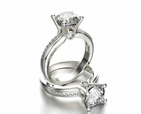 Orlando diamond buyers