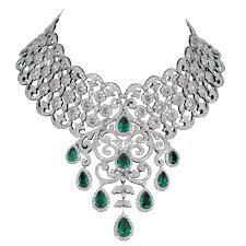 Sell my jewelry in Daytona Beach-New Smyrna Beach