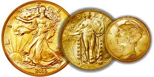 SELL GOLD COINS NEAR ME IN FLORIDA