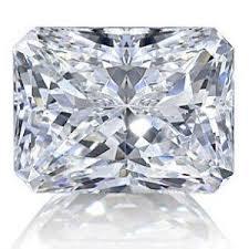 Selling diamonds in Florida