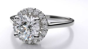 WHERE CAN I SELL JEWELRY FOR CASH IN ORLANDO?