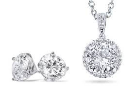 """Where can I sell my diamond jewelry in Florida ""?"