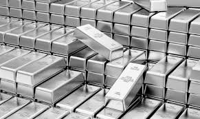 """WHERE TO SELL SILVER AND GOLD BULLION IN ORLANDO FLORIDA?"""