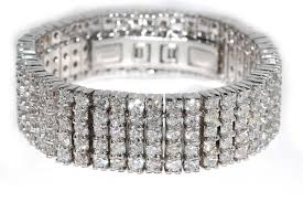 SELL DIAMOND RING IN ORLANDO FLORIDA