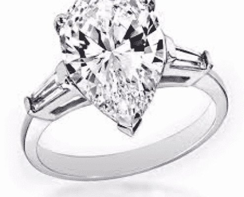 SELL DIAMOND JEWELRY ORLANDO CALL 407-831-8544