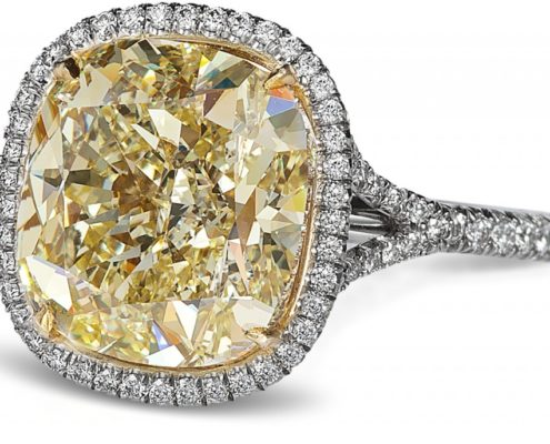 Sell Fine Diamond Jewelry Orlando