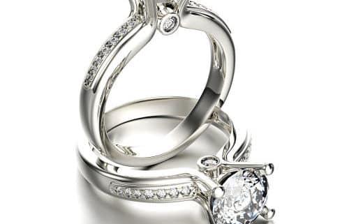 SELL DIAMONDS IN FLORIDA Call 407-831-8544