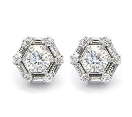 SELL DIAMOND JEWELRY IN ORLANDO FLORIDA