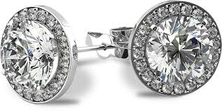 Orlando Jewelry Buyer, Sell Silver Orlando, Sell Diamond Orlando, Sell Jewelry Orlando,
