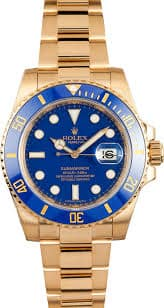 Orlando Florida Rolex Buyer