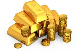 WHERE TO SELL GOLD IN ORLANDO CALL 407-831-8544