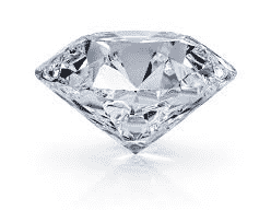 ORLANDO DIAMOND BUYERS-SELL DIAMONDS ORLANDO