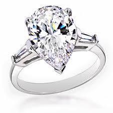 SELL DIAMOND JEWELRY ORLANDO