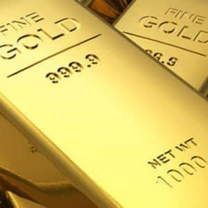 Cash for gold in Orlando Florida