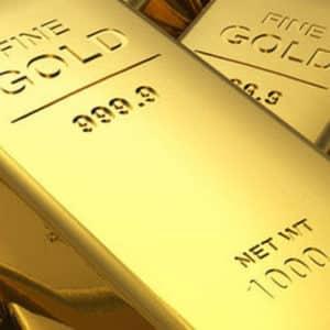 SELL GOLD ORLANDO