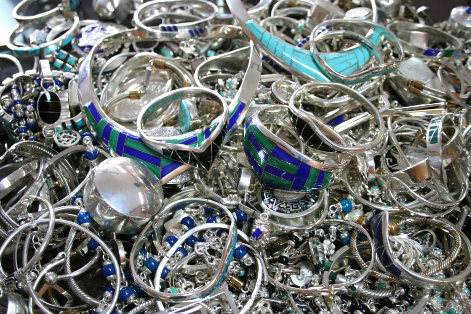 SELL STERLING SILVER ORLANDO