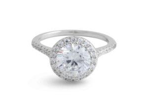 Loose diamond buyers in Orlando