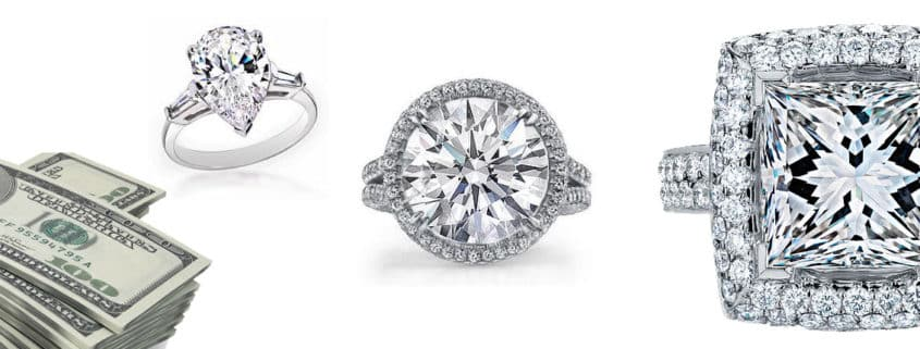 SELL GIA CERTIFIED DIAMONDS IN ORLANDO FLORIDA