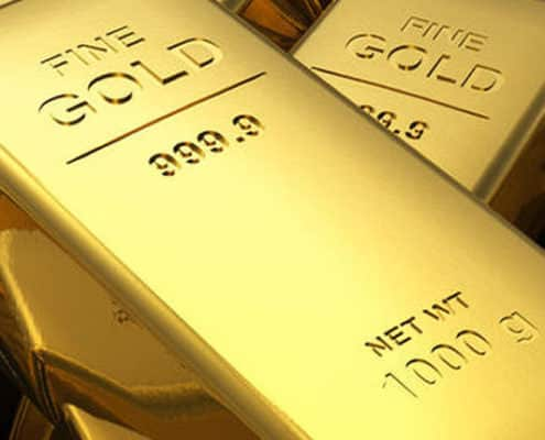 SELL GOLD BARS ORLANDO CALL 407-831-8544