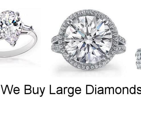 ORLANDO FLORIDA JEWELRY BUYER 407-831-8544