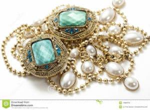 Orlando Fine Jewelry Buyers
