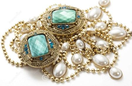 Sell Fine Jewelry Orlando