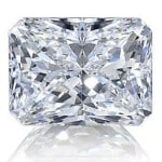 Diamond Jewelry Buyer Orlando