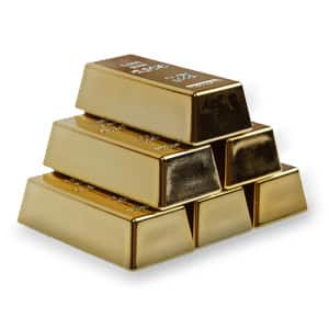 SELL GOLD BULLION ORLANDO Call 407-831-8544