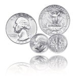 SELL JUNK SILVER COINS IN ORLANDO
